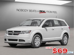 2019 Dodge Journey CVP/SE SUV DYNAMIC_PREF_LABEL_INVENTORY_LISTING_DEFAULT_AUTO_NEW_INVENTORY_LISTING1_ALTATTRIBUTEAFTER