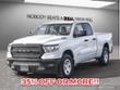 Ram All-New 1500