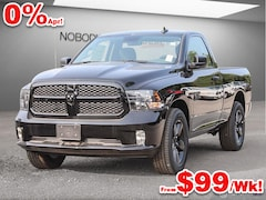 2020 Ram 1500 Classic Night Edition Truck Regular Cab DYNAMIC_PREF_LABEL_INVENTORY_LISTING_DEFAULT_AUTO_NEW_INVENTORY_LISTING1_ALTATTRIBUTEAFTER