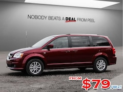 2019 Dodge Grand Caravan SXT 35th Anniversary Van Passenger Van DYNAMIC_PREF_LABEL_INVENTORY_LISTING_DEFAULT_AUTO_NEW_INVENTORY_LISTING1_ALTATTRIBUTEAFTER