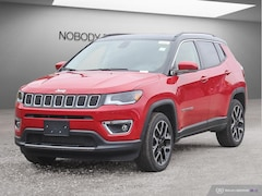 2020 Jeep Compass Limited SUV DYNAMIC_PREF_LABEL_INVENTORY_LISTING_DEFAULT_AUTO_NEW_INVENTORY_LISTING1_ALTATTRIBUTEAFTER