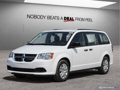 2020 Dodge Grand Caravan SE Van DYNAMIC_PREF_LABEL_INVENTORY_LISTING_DEFAULT_AUTO_NEW_INVENTORY_LISTING1_ALTATTRIBUTEAFTER