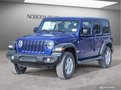 2019 Jeep Wrangler Unlimited Sport 4x4 SUV DYNAMIC_PREF_LABEL_INVENTORY_LISTING_DEFAULT_AUTO_NEW_INVENTORY_LISTING1_ALTATTRIBUTEAFTER