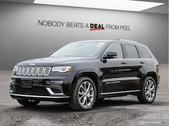 2020 Jeep Grand Cherokee Summit SUV DYNAMIC_PREF_LABEL_INVENTORY_LISTING_DEFAULT_AUTO_NEW_INVENTORY_LISTING1_ALTATTRIBUTEAFTER