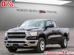 2020 Ram 1500 SXT Appearance  Truck Quad Cab DYNAMIC_PREF_LABEL_INVENTORY_LISTING_DEFAULT_AUTO_NEW_INVENTORY_LISTING1_ALTATTRIBUTEAFTER