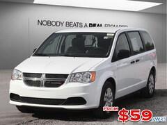 2019 Dodge Grand Caravan CVP/SXT Van Passenger Van DYNAMIC_PREF_LABEL_INVENTORY_LISTING_DEFAULT_AUTO_NEW_INVENTORY_LISTING1_ALTATTRIBUTEAFTER