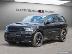 2020 Dodge Durango R/T SUV DYNAMIC_PREF_LABEL_INVENTORY_LISTING_DEFAULT_AUTO_NEW_INVENTORY_LISTING1_ALTATTRIBUTEAFTER