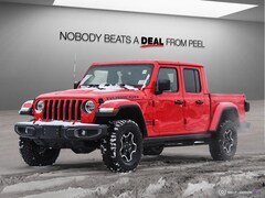 2020 Jeep Gladiator Rubicon 4x4 Truck Crew Cab DYNAMIC_PREF_LABEL_INVENTORY_LISTING_DEFAULT_AUTO_NEW_INVENTORY_LISTING1_ALTATTRIBUTEAFTER