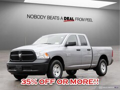 2019 Ram 1500 Classic ST Truck Quad Cab DYNAMIC_PREF_LABEL_INVENTORY_LISTING_DEFAULT_AUTO_NEW_INVENTORY_LISTING1_ALTATTRIBUTEAFTER