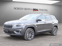 2021 Jeep Cherokee North SUV DYNAMIC_PREF_LABEL_INVENTORY_LISTING_DEFAULT_AUTO_NEW_INVENTORY_LISTING1_ALTATTRIBUTEAFTER