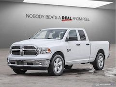 2020 Ram 1500 Classic SXT Plus Truck Quad Cab DYNAMIC_PREF_LABEL_INVENTORY_LISTING_DEFAULT_AUTO_NEW_INVENTORY_LISTING1_ALTATTRIBUTEAFTER