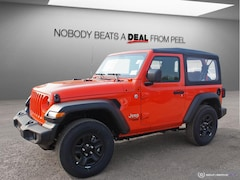 2019 Jeep All-New Wrangler Sport 4x4 SUV DYNAMIC_PREF_LABEL_INVENTORY_LISTING_DEFAULT_AUTO_NEW_INVENTORY_LISTING1_ALTATTRIBUTEAFTER
