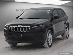 2019 Jeep New Cherokee Sport 4x4 SUV DYNAMIC_PREF_LABEL_INVENTORY_LISTING_DEFAULT_AUTO_NEW_INVENTORY_LISTING1_ALTATTRIBUTEAFTER