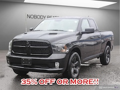2019 Ram 1500 Classic Night Edition Truck Quad Cab DYNAMIC_PREF_LABEL_INVENTORY_LISTING_DEFAULT_AUTO_NEW_INVENTORY_LISTING1_ALTATTRIBUTEAFTER