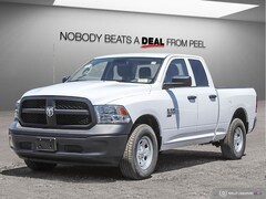 2020 Ram 1500 Classic ST Truck Quad Cab DYNAMIC_PREF_LABEL_INVENTORY_LISTING_DEFAULT_AUTO_NEW_INVENTORY_LISTING1_ALTATTRIBUTEAFTER