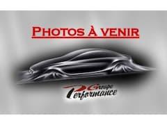 2018 Dodge Durango GT - DVD - Cuir VUS