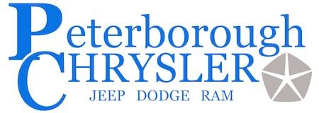 Peterborough Chrysler Jeep Dodge Ram