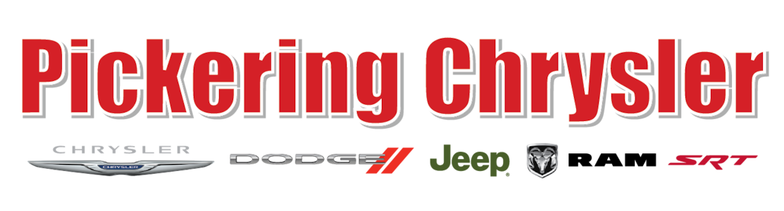 Pickering Chrysler Dodge Jeep Ltd.