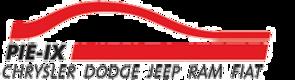 Pie IX Dodge Chrysler 2000 Inc.