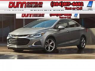 2019 Chevrolet Cruze * Incoming * LT Sedan * Remote Start * Sedan