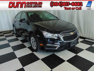 2015 Chevrolet Cruze LT * Backup CAM * Bluetooth * Sedan