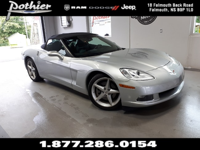 2012 Chevrolet Corvette Base | RWD | LEATHER | HEATED MIRRORS | BLUETOOTH | Convertible