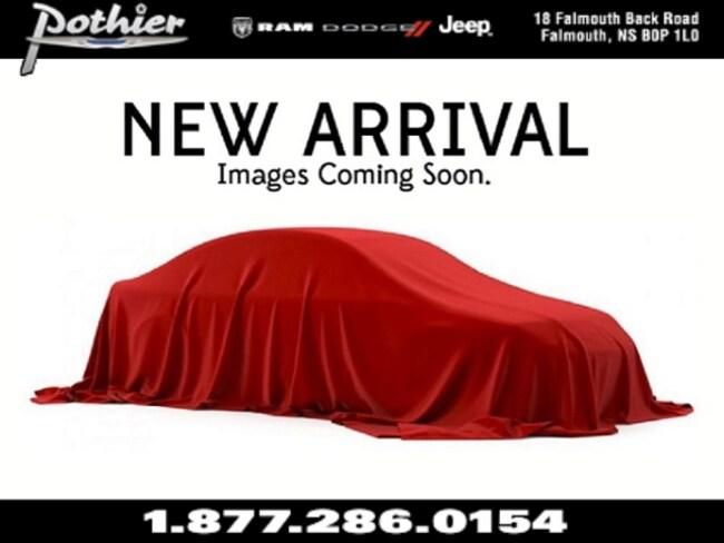 2018 Dodge Journey Crossroad   AWD   LEATHER   REAR CAMERA   REMOTE S SUV