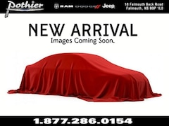 2014 Dodge Charger Enforcer Police   RWD   4.3 TOUCHSCREEN   HEATED S Sedan 2C3CDXAG1EH279276
