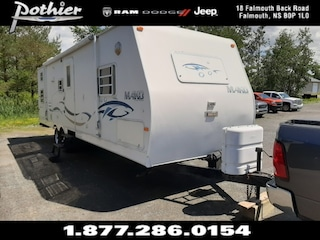 2003 Gulf Stream M29TRBH ***AS IS*** RV