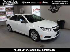 2012 Chevrolet Cruze LS | 6 SPEED MANUAL | TINTED GLASS | KEYLESS | Sedan 1G1PD5SH9C7347706