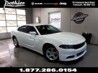 2019 Dodge Charger SXT | 7.0 TOUCHSCREEN | REAR CAMERA | UCONNECT | Sedan