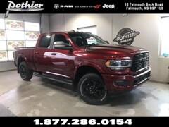 2020 Ram 3500 Laramie Truck Crew Cab 3C63R3EL6LG176971