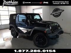 2013 Jeep Wrangler Sahara | LEATHER | HEATED SEATS | KEYLESS |  SUV 1C4GJWBG0DL615080