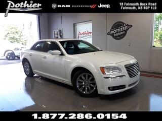 2013 Chrysler 300 Touring | RWD | LEATHER | DUAL ROOF | HEATED SEATS Sedan