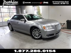 2014 Chrysler 300 Touring | RWD | LEATHER | HEATED SEATS | REAR CAME Sedan 2C3CCAAG8EH269313