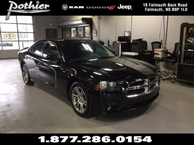 2013 Dodge Charger SXT | 3.6 | SUNROOF | LEATHER | Sedan