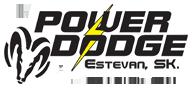 Power Dodge Ltd.