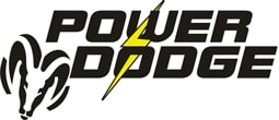 Power Dodge Ltd.