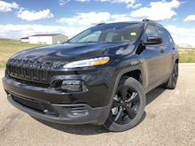 2018 Jeep Cherokee Sport - Heated Seats - Siriusxm VUS 1C4PJMAX5JD593301 in Estevan, SK