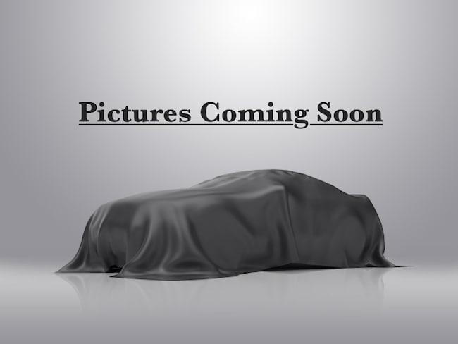 2019 Dodge Durango Citadel Platinum - Hemi V8 - $487 B/W SUV