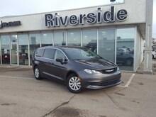 2018 Chrysler Pacifica L - Bluetooth -  Power Windows - $178 B/W Van