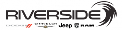 Riverside Dodge Chrysler Jeep
