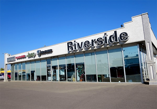 Dodge Dealership Saskatoon >> Used 2019 Dodge Durango Gt Leather Seats Heated Seats 299 B W For Sale In Prince Albert Sk Near Saskatchewan Saskatoon Nipawin Shellbrook