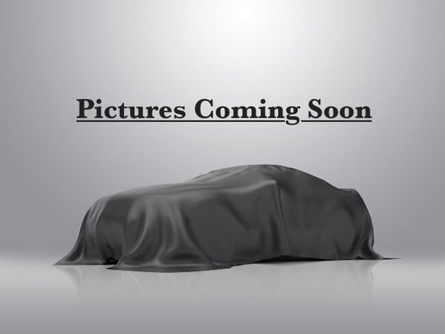 2017 Hyundai Elantra GL - $109.32 B/W Sedan