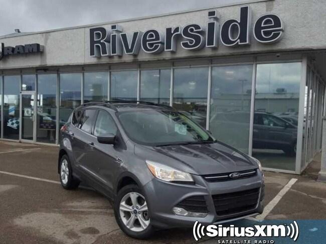 2013 Ford Escape SE - Bluetooth -  Heated Seats - $118.57 B/W SUV