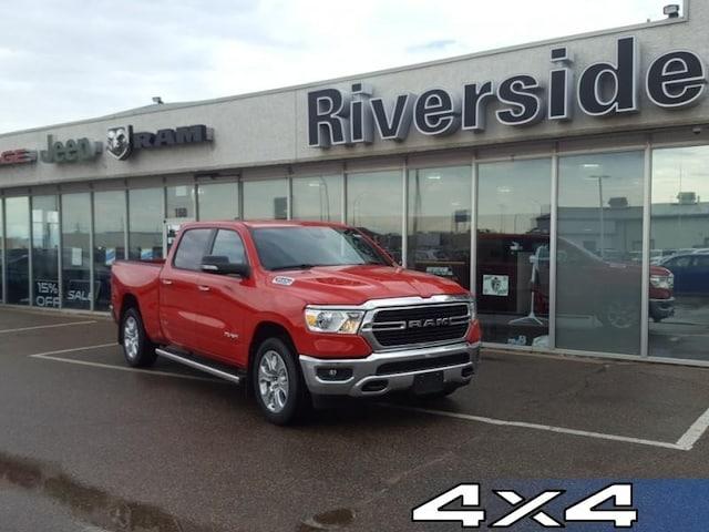 Dodge Dealership Saskatoon >> New Ram Trucks And Promaster Vans 1500 2500 Promaster