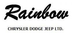 Rainbow Chrysler Dodge Jeep Ltd.