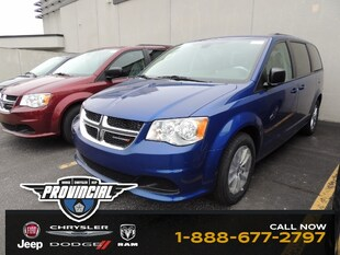 2019 Dodge Grand Caravan SXT Plus Van 2C4RDGBG0KR642497 190549