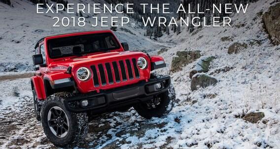 2019 Jeep Wrangler Provincial Chrysler Dodge Jeep Ram