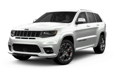 2019 Jeep Grand Cherokee Review - Jeeps for sale in Windsor